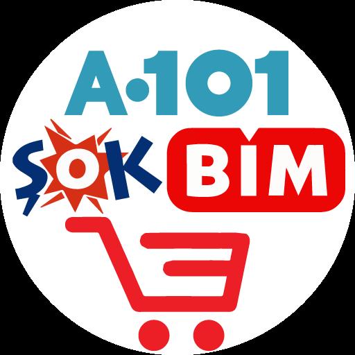 BİM A101 ŞOK Market Aktüel Kampanyaları